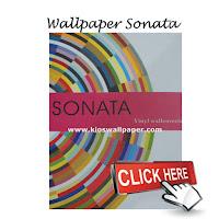 http://www.butikwallpaper.com/2014/02/wallpaper-sonata.html
