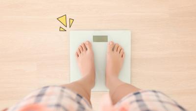 5 Tips Biar Cepat Menurunkan Berat Badan