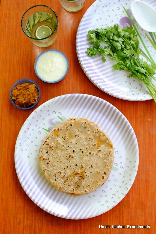 mooli-paratha-1