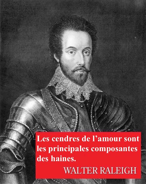https://fr.wikipedia.org/wiki/Walter_Raleigh