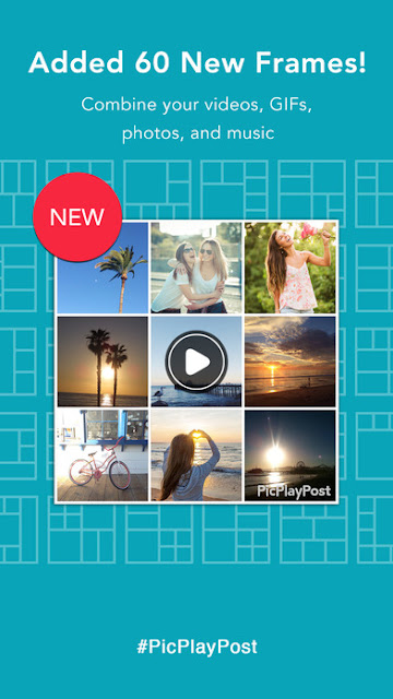 dlolleys help free photography amp design apps for ios