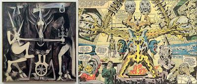 http://alienexplorations.blogspot.co.uk/1974/01/hr-gigers-spell-ii-work-238.html#La%20Noce