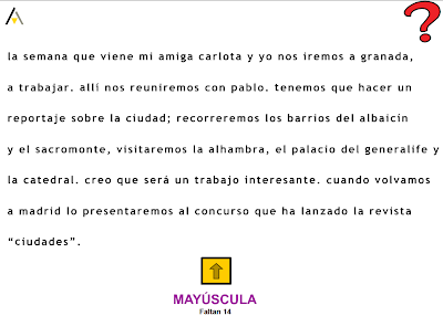 http://www.primerodecarlos.com/SEGUNDO_PRIMARIA/agosto/mayusculas.swf