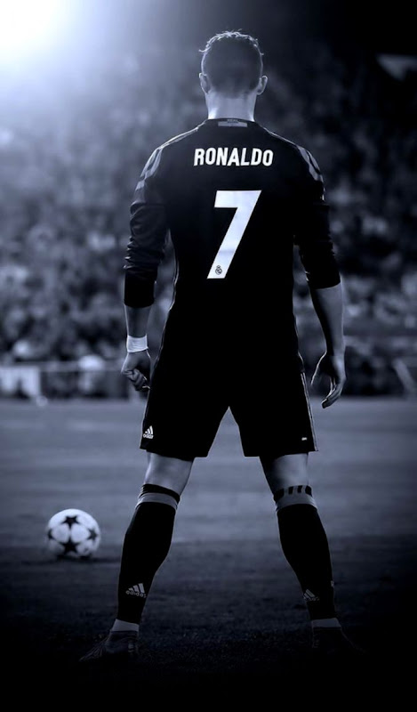 Cristiano Ronaldo 7 Hd Wallpaper Rhymecouncilonline