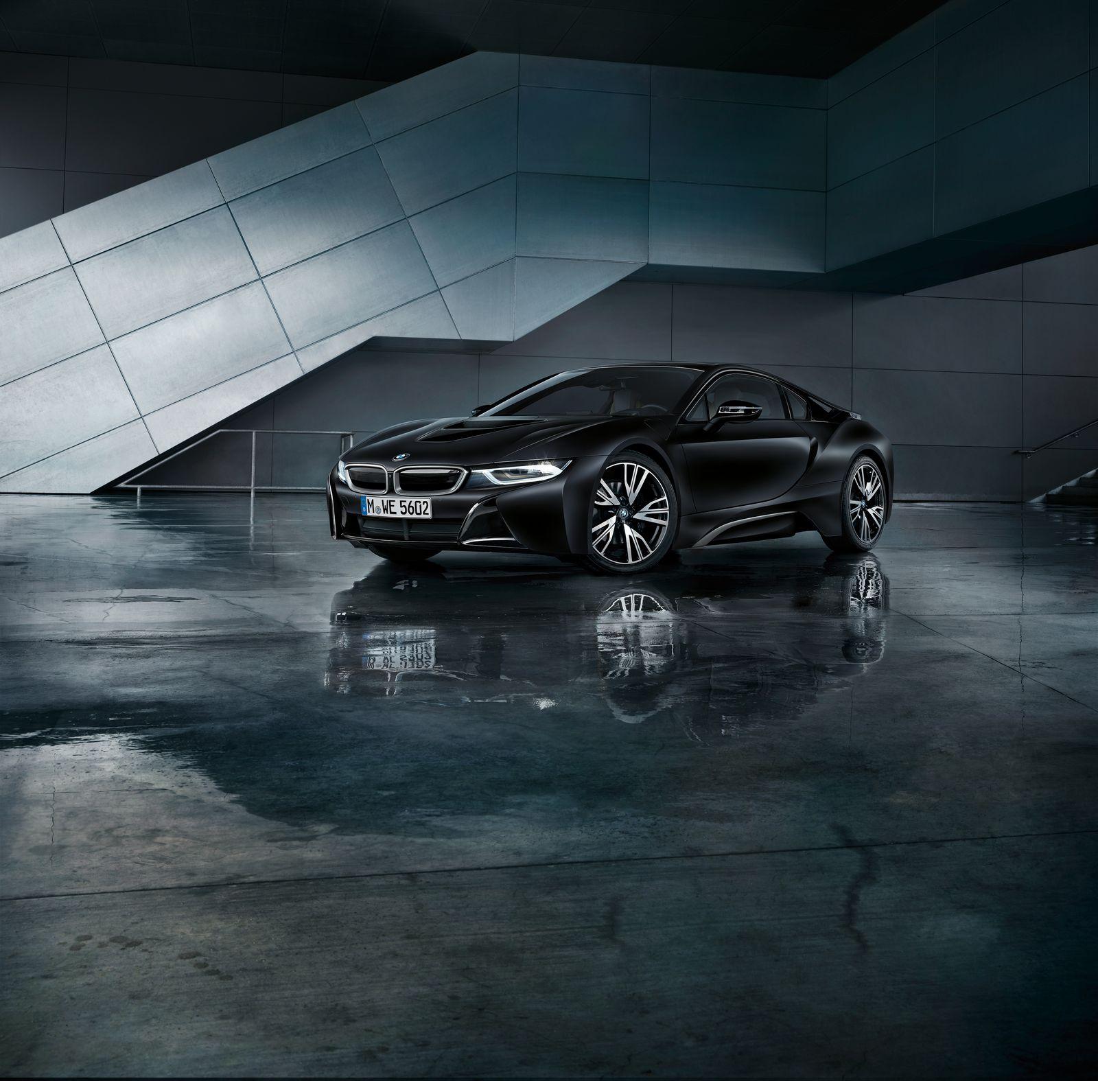 2013 - [BMW] i8 [i12] - Page 22 BMW%2Bi8%2BFrozen%2BBlack%2B7