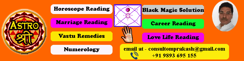 best vedic jyotish for kundli reading and astrology solution