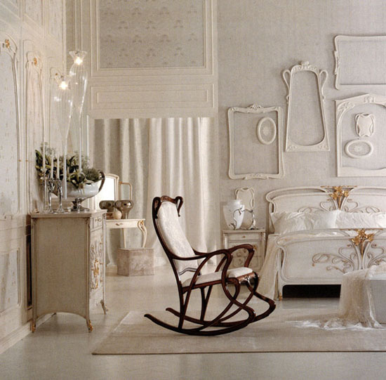 - Scala decorativa ikea ...