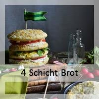 http://christinamachtwas.blogspot.de/2015/09/herzhafte-4-schicht-kasenbrottorte.html