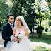 Sorina & Ionut - Wedding at Satu Mare