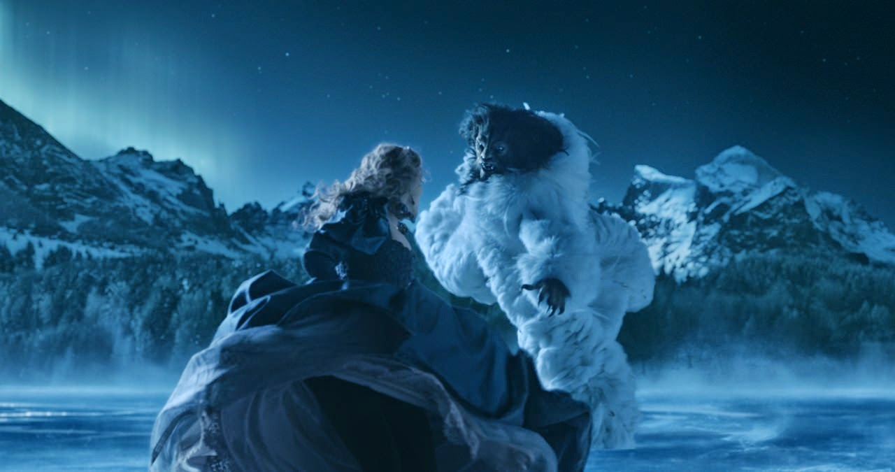 beauty and the beast-la belle et la bete-lea seydoux-vincent cassel
