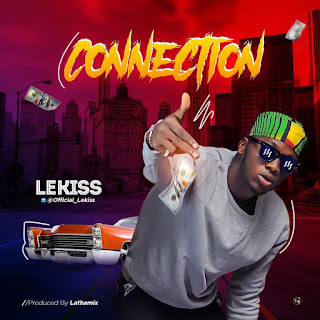 Lekiss - Connection