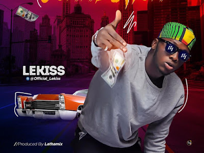 DOWNLOAD MP3: Lekiss - Connection