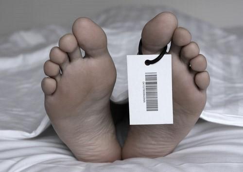 Suicidios en Puebla