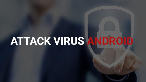 Menghapus Virus dari Ponsel Android Tanpa Reset Pabrik