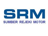 Lowongan Pekarjaan CV. Sumber Rejeki Motor Februari 2019