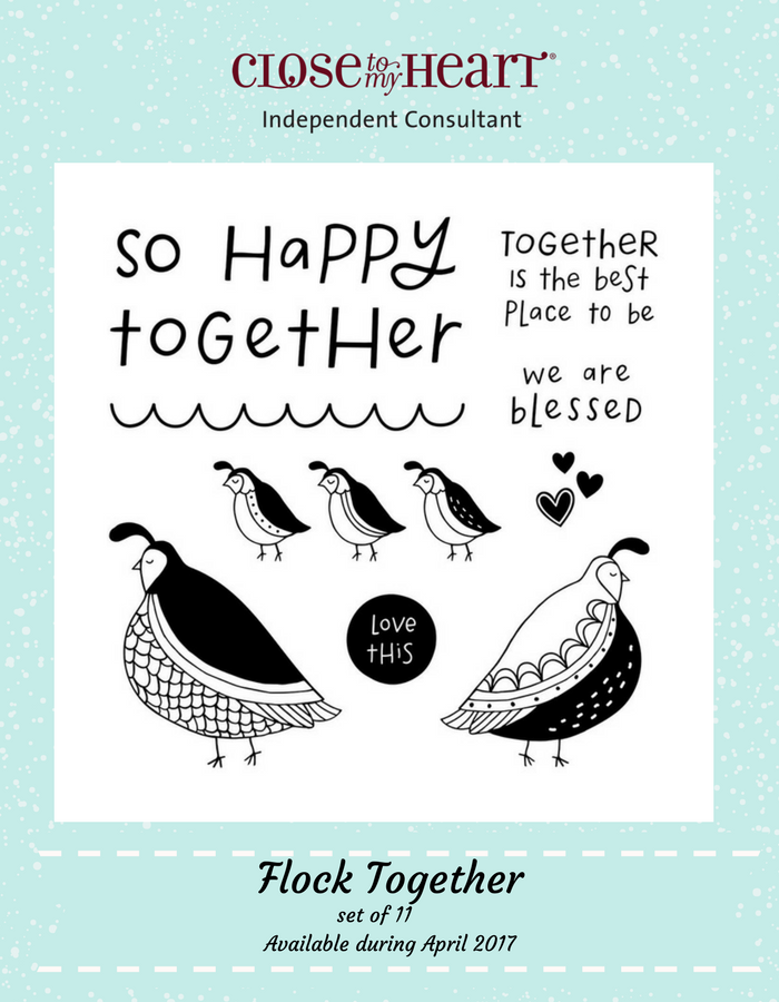 Flock Paper For Crafting