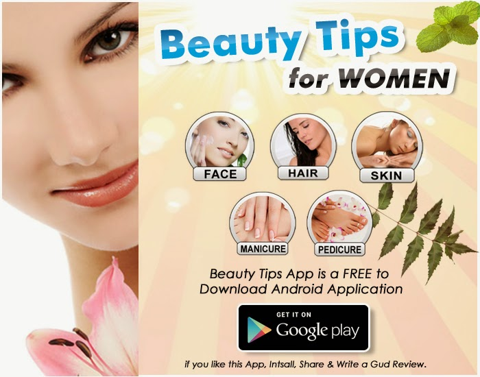 beauty tips at home - Beauty tips in hindi for face homemade for glowing skin fairness ...