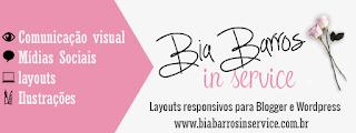 Bia Barros