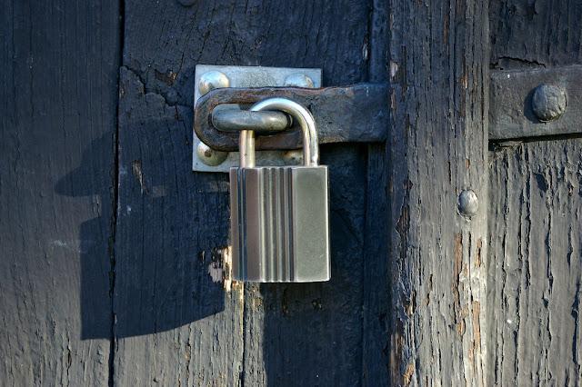 Cara Enkripsi dan Deskripsi Copyright Template Blogger