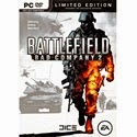 Battlefield Bad Company 2 Full Repack