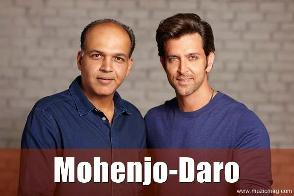 mohenjodaro,2015,movie