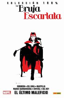 https://nuevavalquirias.com/la-bruja-escarlata-100-marvel-comic-comprar.html