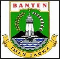 Lambang Provinsi Banten