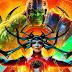 Kenapa Hulk Lebih Bijak Dalam 'Thor: Ragnarok'?