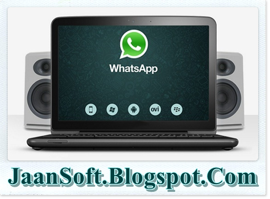 Whatsapp group icons download for windows