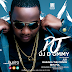 Audio: Dj D-Ommy Ft. Jux, Baraka The Prince & Ben Paul – DJ
