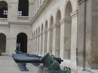 מוזיאון הצבא