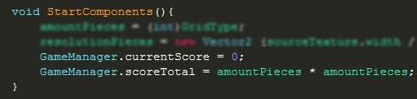 [TUTORIAL] Desenvolvendo um jogo de quebra-cabeças Untitled%2B29