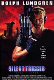 Watch Silent Trigger Online Free 1996 Putlocker