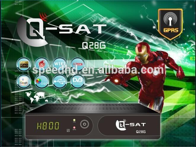 TV POUR PC GRATUITEMENT SYBLA XP TÉLÉCHARGER WINDOWS