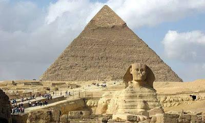 misteri,peradaban masa lalu,peradaban kuno