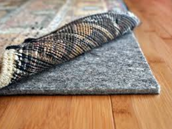 Best Furniture Pads For Hardwood Floors