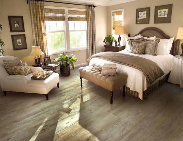phòng ngủ đẹp- mẫu số 5