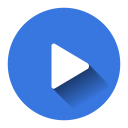 MX Player Pro 1.9.24 APK Free Download (Official Latest Version) 2018