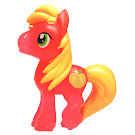 My Little Pony Wave 8 Big McIntosh Blind Bag Pony
