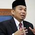 PKS | Pangkas Tunjangan Pejabat untuk Angkat Tenaga Honorer (K2)