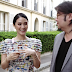 Heart Evangelista, not Kris Aquino, is on Kevin Kwan's 'Crazy Rich Asians' list