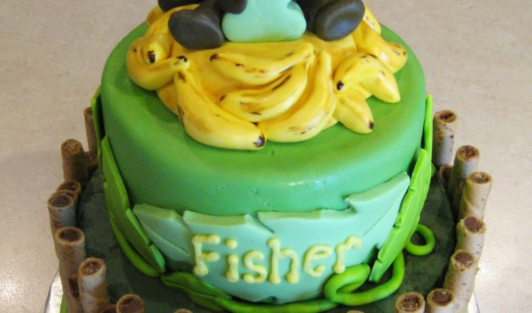 Birthday Cakes Near Frisco Tx