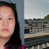 Woman throws 5yr-old girl in front of oncoming train as a 'Human Sacrifice'