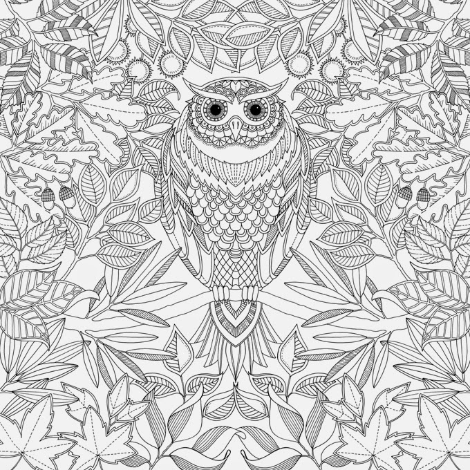 Desenhos Para Colorir Dificeis Tumblr Mmod
