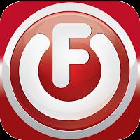 تحميل Filmon Plus لمشاهدة القنوات التلفزية على أندرويد مجانا