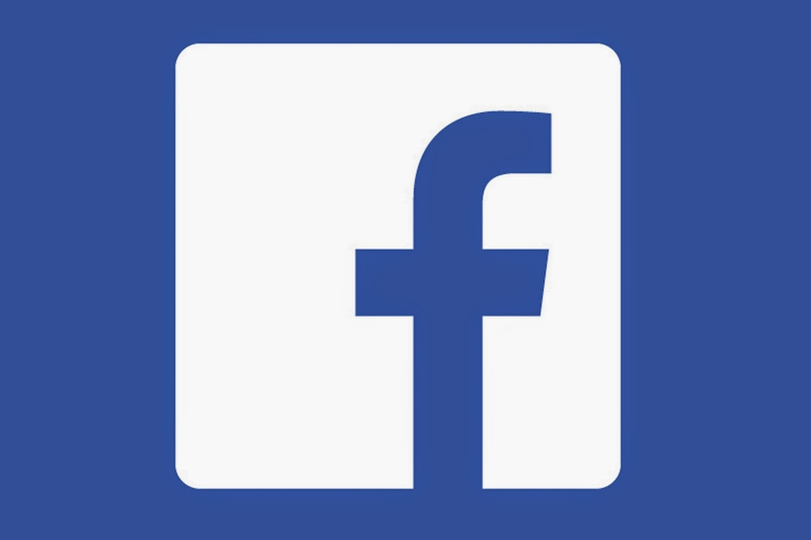 aplikasi facebook seluler untuk nokia 6600
