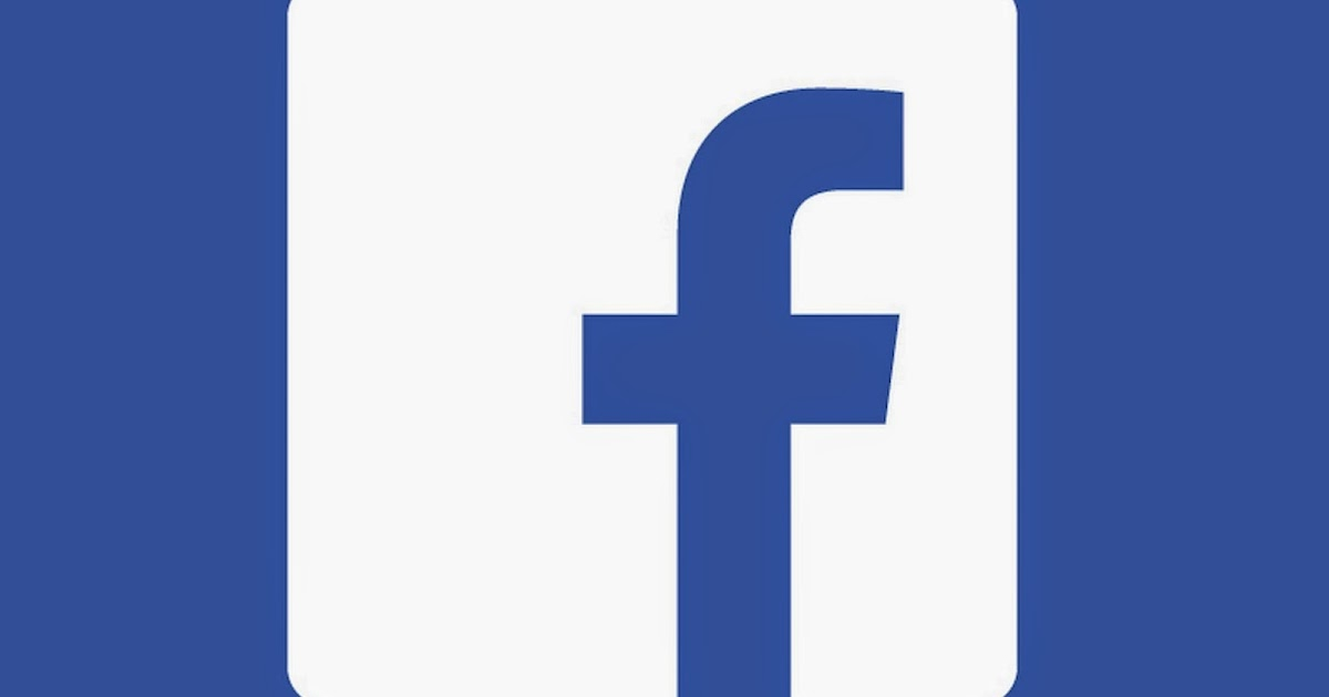 Download FaceBook 3 4 1 Application For Java [Latest] | By