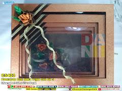 Hantaran Box Mika Yiyin Set Isi 5