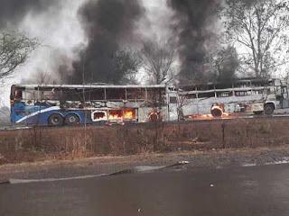 after-six-deaths-shut-down-in-madhya-pradesh