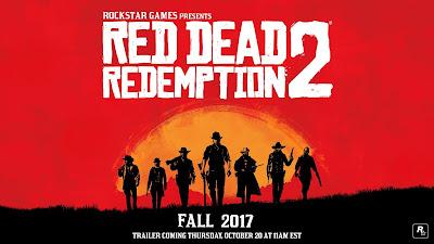 יש תקווה: Red Dead Redemption 2 צפוי להגיע אל ה-PC לפי דליפה חדשה
